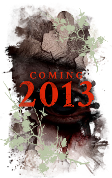 coming 2013