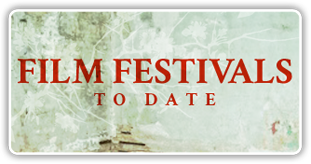 film festivals
